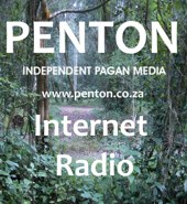 Penton IPM Internet Radio
