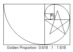 pentagram03