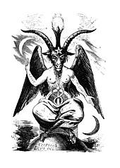 satanicconspiracy01