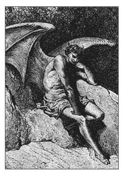 satanicconspiracy03