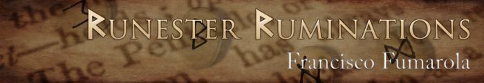 francisco_fumarola_runester_ruminations