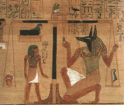 maat_with_anubis_04