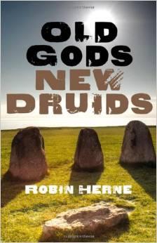 old-gods-new-gods-robin-herne