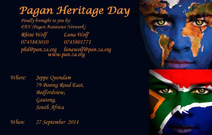 pagan_heritage-day_2014