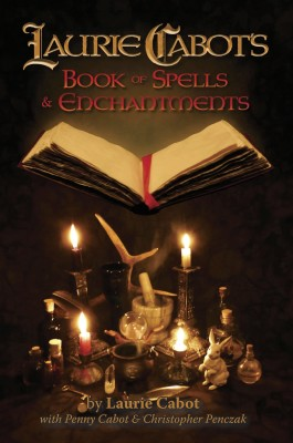 LaurieCabotsBookCover