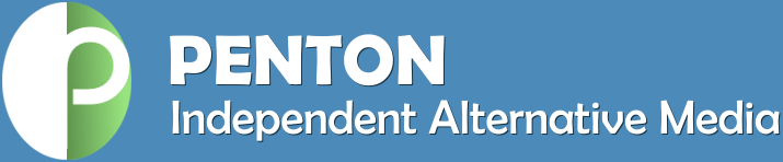 Penton Independent Alternative Media